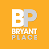 Bryant Place Apartments