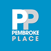 Pembroke Place Apartments