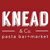 KNEAD & CO pasta bar + market