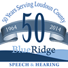Blue Ridge Speech & Hearing Center