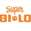 BI-LO Clemson