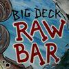 Big Deck Bar & Grill Cedar Key FL