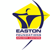 Easton Van Nuys Archery Center