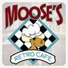 Moose's Retro Café