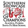 Southern Showcase of Champions