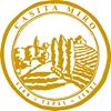 Casita Miro Restaurant