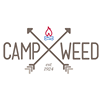 Camp Weed Summer Camp