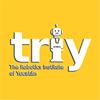 The Robotics Institute of Yucatán ( TRIY ! )