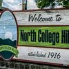 City of North College Hill