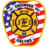 City of Edgewood Fire/EMS