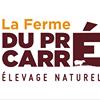Ferme du Pré Carré