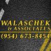 Walaschek & Associates