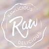 Rawlicious Delicious