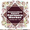 Bermondsey Square Farmers Market