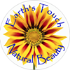 Earth's Touch Natural Mineral Makeup and Natural Body Products