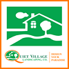 Quiet Village Landscaping
