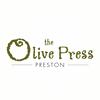 Olive Press Preston