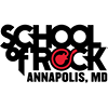 School of Rock Annapolis