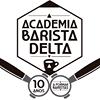 Academia Barista Delta