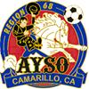 Camarillo AYSO Soccer