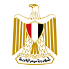 Egyptian Embassy in Washington D.C.
