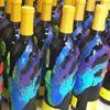 The Meeker Vineyard