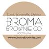 Broma Brownie Company