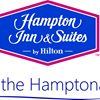 Hampton Inn and Suites- Wilmington, OH