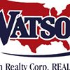 Watson Realty Corp. Gainesville NW Office
