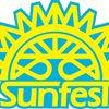 Bartlesville Sunfest