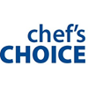 JWU Providence Chef's Choice