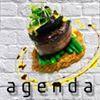 Agenda Restaurant