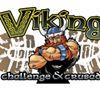 The Viking Challenge - 5K & 10K Extreme Wilderness Mud Run