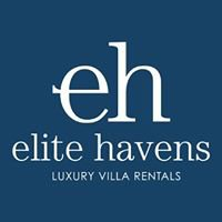 Elite Havens - Bali Office