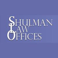 Shulman Law Office