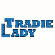 Tradie Lady
