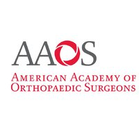 The Center For Sports Orthopaedics, P.C.