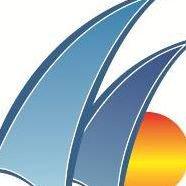 PV Sail Fishing & Tours