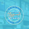 Tiffany's Original Diner
