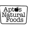 Aptos Natural Foods