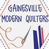 Gainesville Modern Quilters