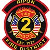 Ripon Consolidated Fire District