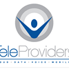 TeleProviders Inc.
