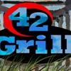 42 Grill in Tioga