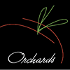 Orchards Fresh Food Market