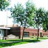 Ellendale Public School