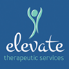 Elevate Therapeutic Services