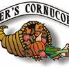 Peter's Cornucopia