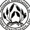 NAFD - National Association of Flour Distributors, Inc.