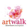 Montpelier Art Walk